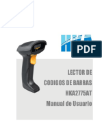 75c_Manual de Usuario
