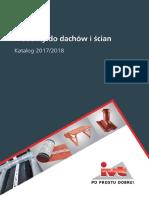 IVT_katalog_2017web.pdf