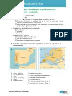 Hgpa5 Ficha Global Revisao