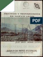 Folklore de Nuevo León_investigación y recopilación.PDF