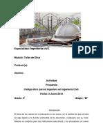 etica del ing civil.docx