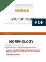Morphology-1.ppt