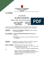 78215559 Resolucion Examenes de Abastecimiento de Agua y Alcantarrillado