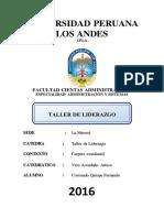 caratula-160520000527.pdf