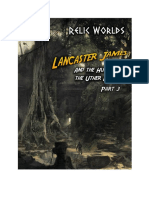 Relic Worlds