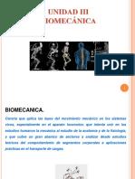 4. BIOMECANICA