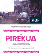 La Pirekua