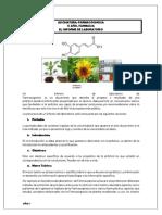 Farmacognosia.el Informe de Lab