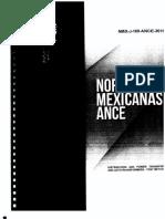 366502034-NMX-J-169-ANCE-2015.pdf
