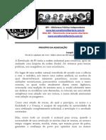 Pierre Joseph Proudhon -Principio_da_associacao - Copia