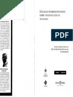 La_Transformacion_del_Terror_en_Senorita.pdf