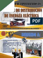 broshure DISTRIBUCION