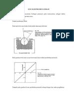 116818438-EOG-ELEKTROOKULOGRAM-docx.docx