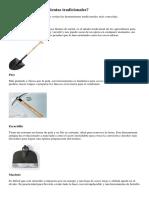 herramientas agricuklas.docx