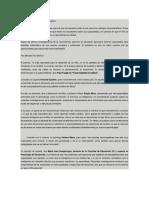 Lectura 1 1.docx