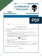 AlfaCon--simulado-direito-administrativo.pdf