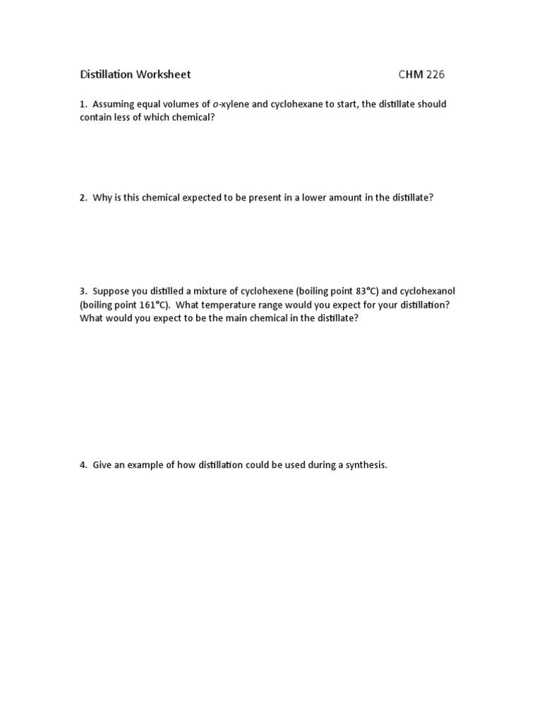 1 3 Exercise 1 - Dot-cross Diagrams