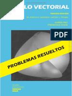 Tromba solucionario.pdf