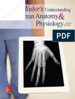 Mader's Understanding Human Anatomy & Physiology 9th Edition PDF