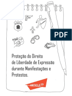 Docmanifestac a Oartigo19