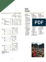 260250652-PDVSA-k-360-pdf