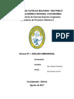 N1 Analisis Dimensional REV