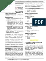propertyrev.pdf