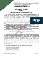 2010-II SEMANA 8.pdf