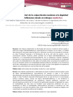 Giro Afectivo Decolonial-De La Culpa-Deuda Moderna a La Dignidad de Lo Viviente-Reflexiones Desde Un Enfoque Analéctico