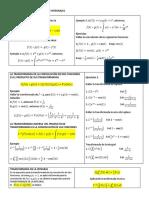 CONVOlUCION -  TRANSFORMADA DE lA INTEGRAl.pdf