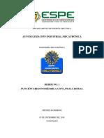 MÉNDEZ FUNCIÓN TRIGONOMÉTRICA.pdf