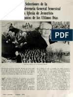 Conference Report 1968 s a Spa