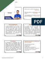 Sidney Lingua Portuguesa Dissertacao Parte 1