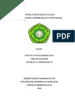 LP PNEUMONIA VIP fix.doc