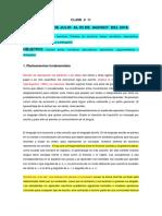 A. Constitucion Republica Ecuador 2008constitucion