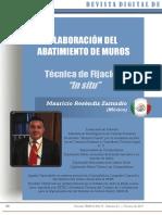 278 - Elaboración del abatimiento de muros - Técnica de fijación in situ.pdf
