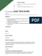 alfabetizar-letrandopdf