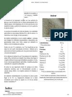 Azúcar.pdf