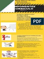 CURRICULO (1)