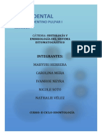 Tutoria_Embriologia_Pulpa_Dental.docx