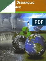 Módulo 16 - Hacia Un Desarrollo Sustentable