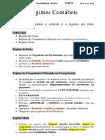 'Regimes Contábeis USCS 18.PDF'