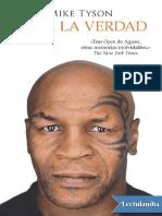 Toda la verdad - Mike Tyson.pdf