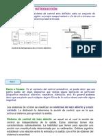 259080743-Clase-1-Introduccion-a-La-Automatizacion.ppt