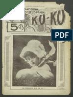 Ku-ku n12 1911