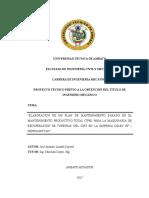 Tesis I.M. 390 - Lozada Cepeda José Antonio