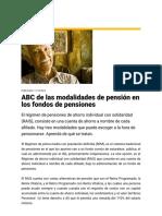 FinanzasPersonales.com.Co _ Imprimir