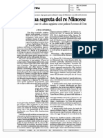 1- Lineal A.pdf