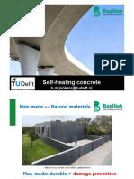 Basilisk Smart Concrete 20-5-2016 2