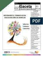 Dialnet-AnalisisDeFuncionesDelTrabajadorSocialEnElCampoEdu-2002450